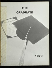 Page 5, 1970 Edition, Roslindale High School - Yearbook (Roslindale, MA) online yearbook collection