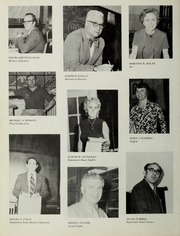 Page 12, 1974 Edition, Roslindale High School - Yearbook (Roslindale, MA) online yearbook collection