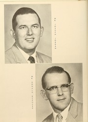 Page 8, 1963 Edition, Southbridge High School - Milestone Yearbook (Southbridge, MA) online yearbook collection