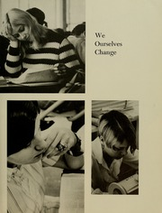 Page 13, 1969 Edition, Southbridge High School - Milestone Yearbook (Southbridge, MA) online yearbook collection