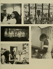 Page 11, 1972 Edition, Southbridge High School - Milestone Yearbook (Southbridge, MA) online yearbook collection