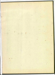 Page 3, 1947 Edition, Central Catholic High School - Florentian Yearbook (Lawrence, MA) online yearbook collection