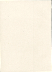 Page 8, 1947 Edition, Central Catholic High School - Florentian Yearbook (Lawrence, MA) online yearbook collection