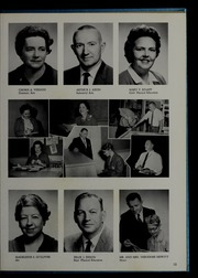 Page 17, 1964 Edition, Norwell High School - Shipbuilder Yearbook (Norwell, MA) online yearbook collection