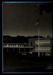 Page 2, 1964 Edition, Norwell High School - Shipbuilder Yearbook (Norwell, MA) online yearbook collection