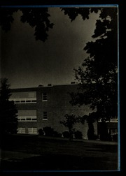 Page 3, 1964 Edition, Norwell High School - Shipbuilder Yearbook (Norwell, MA) online yearbook collection