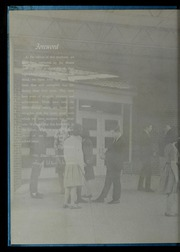 Page 6, 1964 Edition, Norwell High School - Shipbuilder Yearbook (Norwell, MA) online yearbook collection