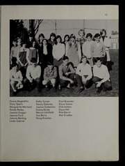 Page 7, 1969 Edition, Norwell High School - Shipbuilder Yearbook (Norwell, MA) online yearbook collection