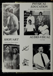 Page 12, 1988 Edition, Norwell High School - Shipbuilder Yearbook (Norwell, MA) online yearbook collection