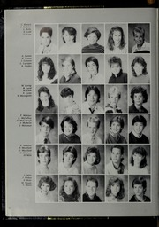 Page 16, 1988 Edition, Norwell High School - Shipbuilder Yearbook (Norwell, MA) online yearbook collection