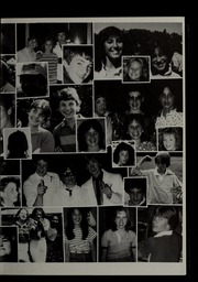 Page 3, 1988 Edition, Norwell High School - Shipbuilder Yearbook (Norwell, MA) online yearbook collection