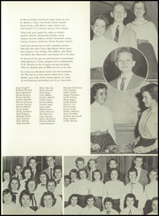 Page 11, 1960 Edition, St Bernards High School - Bernardian Yearbook (Fitchburg, MA) online yearbook collection