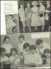 Page 17, 1960 Edition, St Bernards High School - Bernardian Yearbook (Fitchburg, MA) online yearbook collection