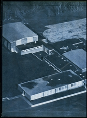 Page 2, 1958 Edition, Lunenburg High School - Echo Yearbook (Lunenburg, MA) online yearbook collection