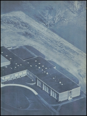 Page 3, 1958 Edition, Lunenburg High School - Echo Yearbook (Lunenburg, MA) online yearbook collection