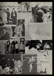 Page 11, 1967 Edition, Ipswich High School - Tiger Yearbook (Ipswich, MA) online yearbook collection
