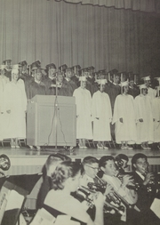 Page 3, 1958 Edition, Ralph C Mahar Regional High School - Toga Yearbook (Orange, MA) online yearbook collection
