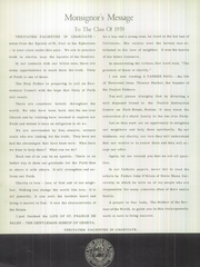Page 10, 1959 Edition, St Marys High School - Sancta Maria Yearbook (Lynn, MA) online yearbook collection