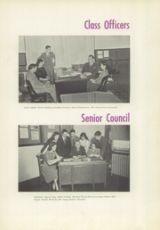 Page 17, 1942 Edition, Jamaica Plain High School - Yearbook (Boston, MA) online yearbook collection