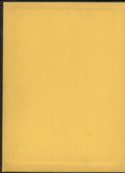 Page 2, 1942 Edition, Jamaica Plain High School - Yearbook (Boston, MA) online yearbook collection