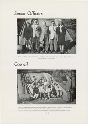 Page 48, 1945 Edition, Jamaica Plain High School - Yearbook (Boston, MA) online yearbook collection