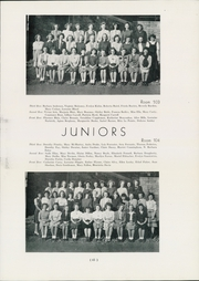 Page 49, 1945 Edition, Jamaica Plain High School - Yearbook (Boston, MA) online yearbook collection