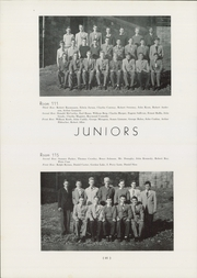Page 50, 1945 Edition, Jamaica Plain High School - Yearbook (Boston, MA) online yearbook collection