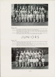 Page 52, 1945 Edition, Jamaica Plain High School - Yearbook (Boston, MA) online yearbook collection