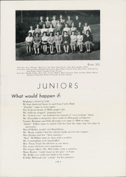 Page 53, 1945 Edition, Jamaica Plain High School - Yearbook (Boston, MA) online yearbook collection