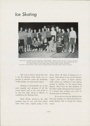 Page 76, 1945 Edition, Jamaica Plain High School - Yearbook (Boston, MA) online yearbook collection