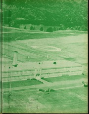 Page 3, 1957 Edition, Grafton High School - Compass Yearbook (Grafton, MA) online yearbook collection