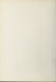 Page 4, 1960 Edition, Grafton High School - Compass Yearbook (Grafton, MA) online yearbook collection