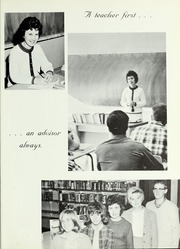 Page 9, 1967 Edition, Grafton High School - Compass Yearbook (Grafton, MA) online yearbook collection