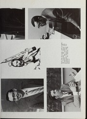 Page 11, 1971 Edition, Grafton High School - Compass Yearbook (Grafton, MA) online yearbook collection