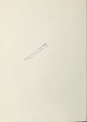 Page 4, 1971 Edition, Grafton High School - Compass Yearbook (Grafton, MA) online yearbook collection