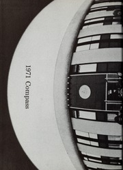 Page 6, 1971 Edition, Grafton High School - Compass Yearbook (Grafton, MA) online yearbook collection