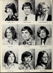Page 10, 1976 Edition, Grafton High School - Compass Yearbook (Grafton, MA) online yearbook collection