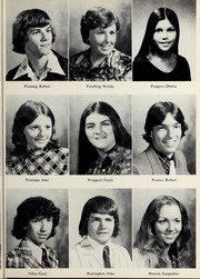Page 15, 1976 Edition, Grafton High School - Compass Yearbook (Grafton, MA) online yearbook collection