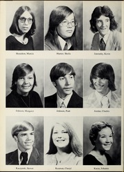 Page 16, 1976 Edition, Grafton High School - Compass Yearbook (Grafton, MA) online yearbook collection
