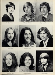 Page 17, 1976 Edition, Grafton High School - Compass Yearbook (Grafton, MA) online yearbook collection