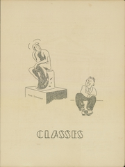 Page 13, 1942 Edition, Leicester High School - Maroon Yearbook (Leicester, MA) online yearbook collection
