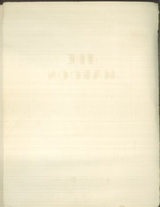 Page 2, 1942 Edition, Leicester High School - Maroon Yearbook (Leicester, MA) online yearbook collection