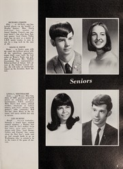 Page 13, 1970 Edition, Leicester High School - Maroon Yearbook (Leicester, MA) online yearbook collection