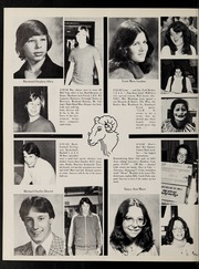 Page 16, 1980 Edition, Leicester High School - Maroon Yearbook (Leicester, MA) online yearbook collection