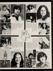 Page 17, 1980 Edition, Leicester High School - Maroon Yearbook (Leicester, MA) online yearbook collection