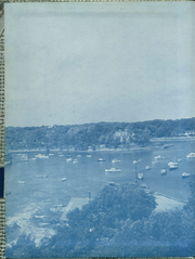 Page 2, 1958 Edition, Cohasset High School - Tessahoc Yearbook (Cohasset, MA) online yearbook collection
