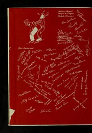 Page 2, 1949 Edition, Plymouth High School - Pilgrim Yearbook (Plymouth, MA) online yearbook collection