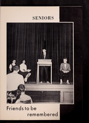Page 13, 1959 Edition, Plymouth High School - Pilgrim Yearbook (Plymouth, MA) online yearbook collection