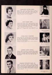 Page 28, 1960 Edition, Plymouth High School - Pilgrim Yearbook (Plymouth, MA) online yearbook collection