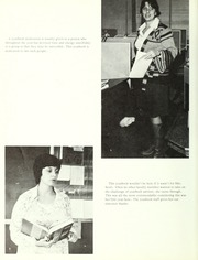 Page 6, 1977 Edition, Georgetown High School - Georgian Yearbook (Georgetown, MA) online yearbook collection